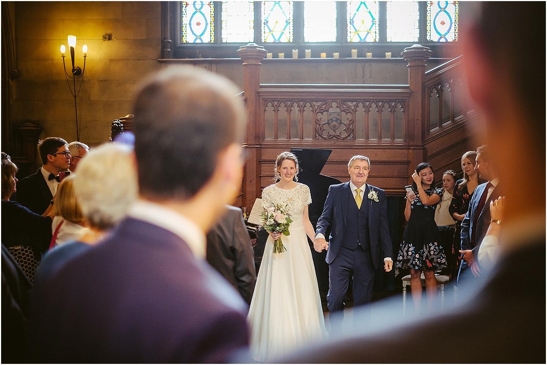 Wedding photos at Matfen Hall 029.jpg