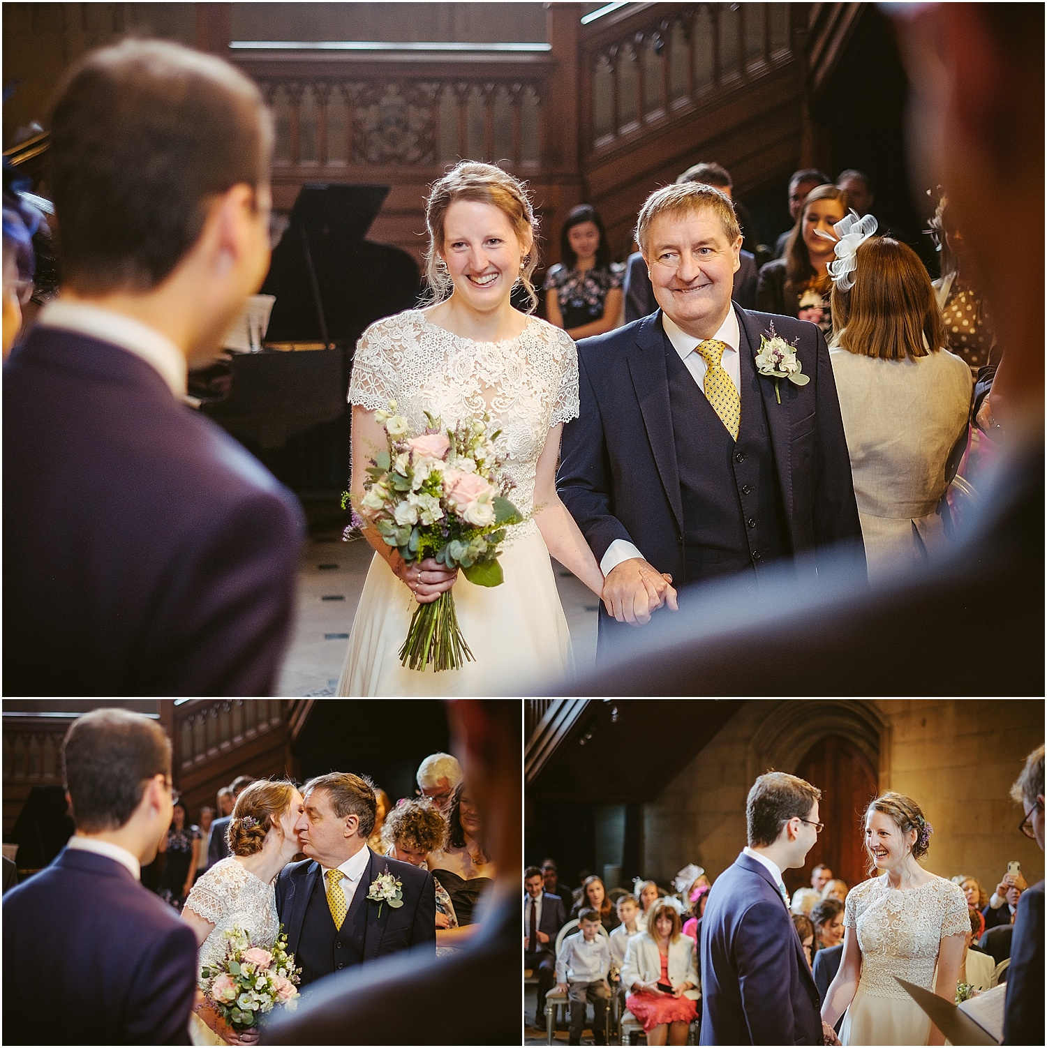 Wedding photos at Matfen Hall 030.jpg