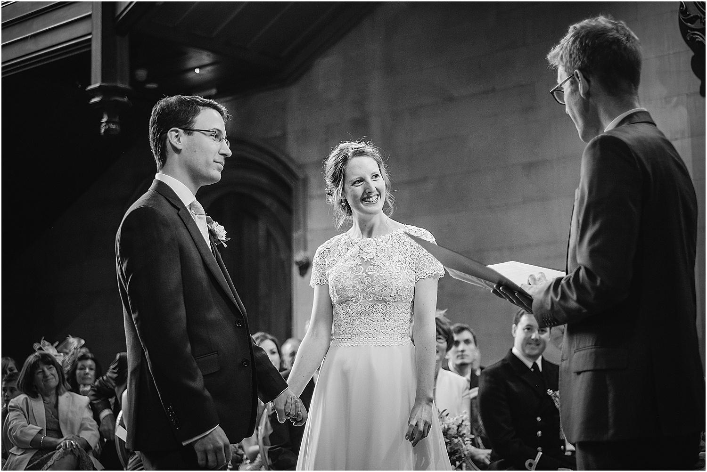 Wedding photos at Matfen Hall 032.jpg