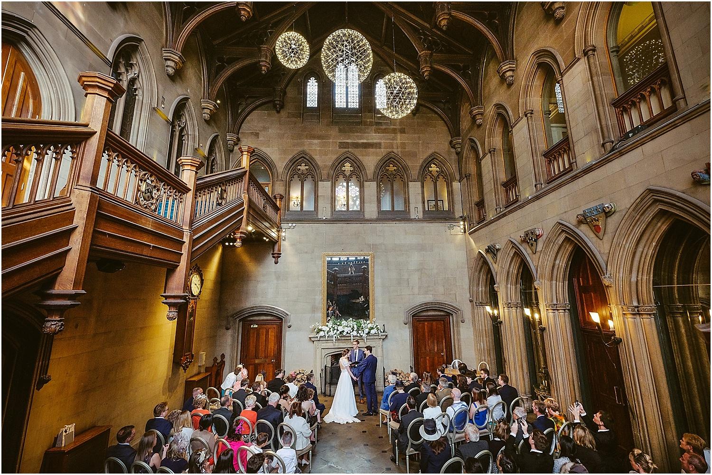 Wedding photos at Matfen Hall 031.jpg