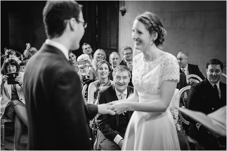 Wedding photos at Matfen Hall 036.jpg