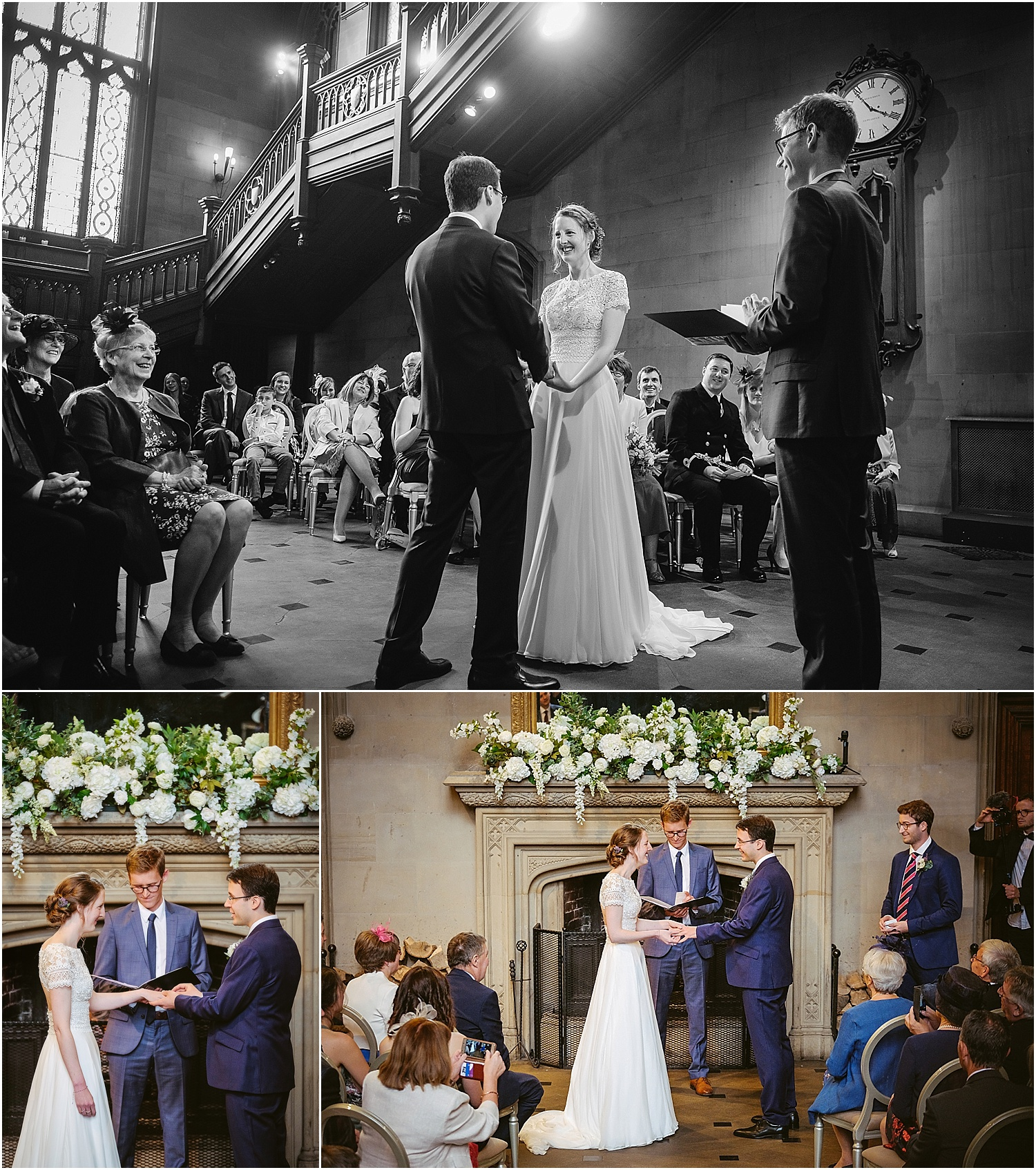 Wedding photos at Matfen Hall 035.jpg