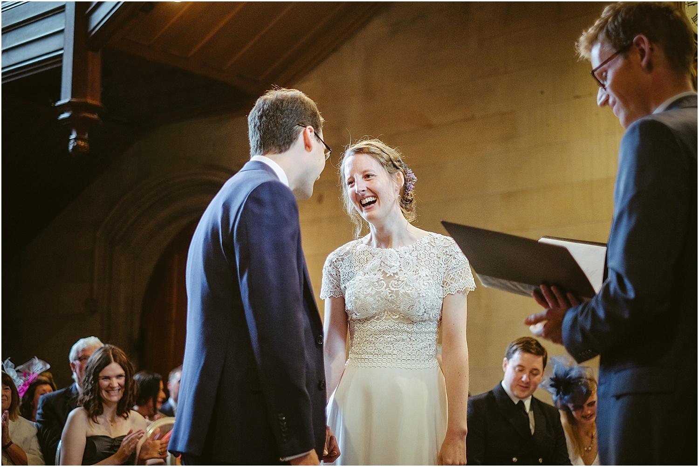 Wedding photos at Matfen Hall 037.jpg