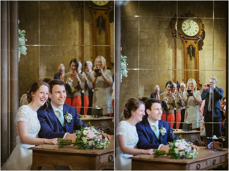 Wedding photos at Matfen Hall 040.jpg