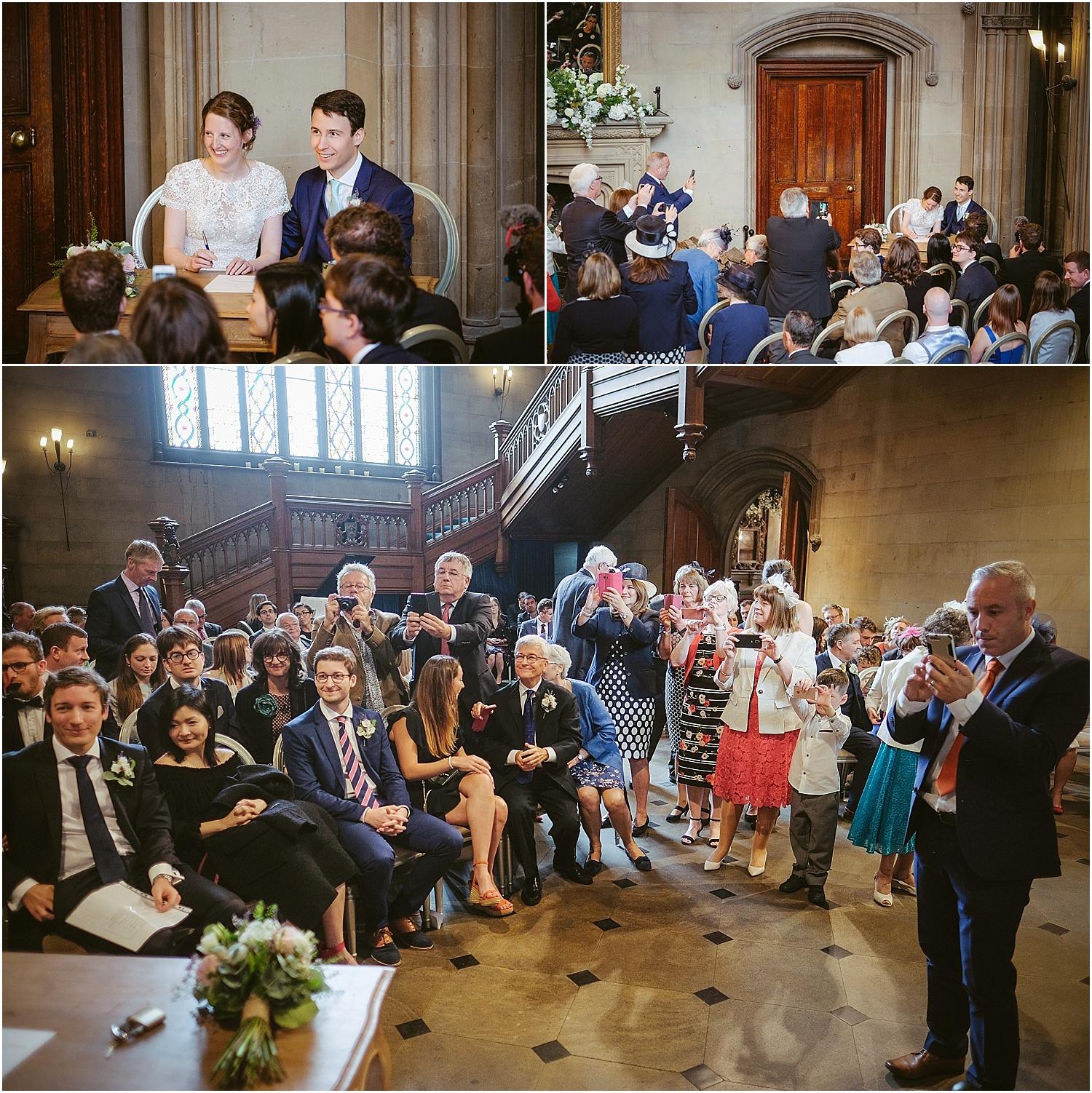 Wedding photos at Matfen Hall 039.jpg