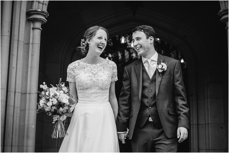 Wedding photos at Matfen Hall 042.jpg