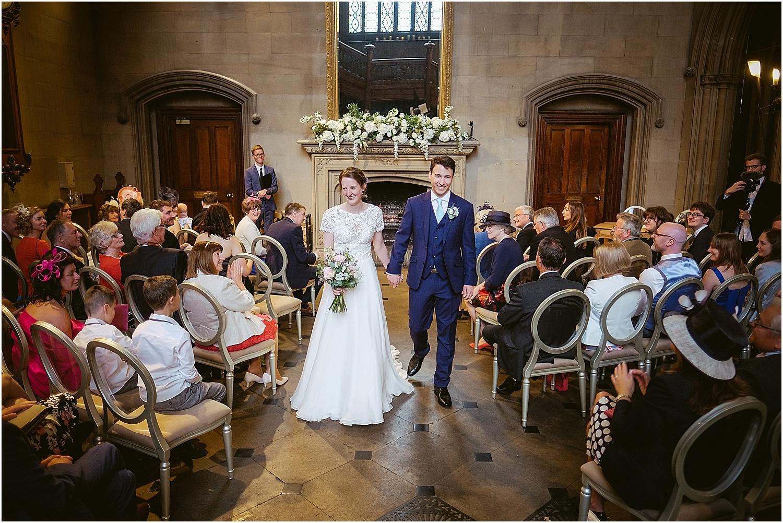 Wedding photos at Matfen Hall 041.jpg