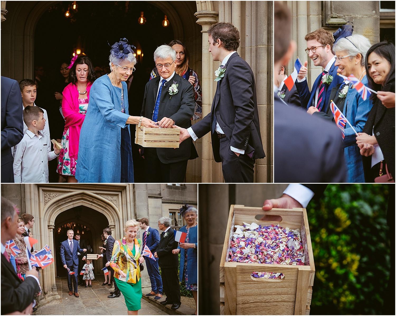 Wedding photos at Matfen Hall 043.jpg