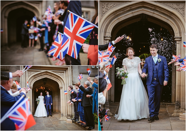 Wedding photos at Matfen Hall 044.jpg