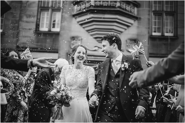 Wedding photos at Matfen Hall 049.jpg