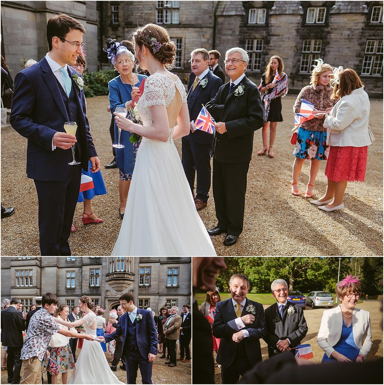 Wedding photos at Matfen Hall 051.jpg
