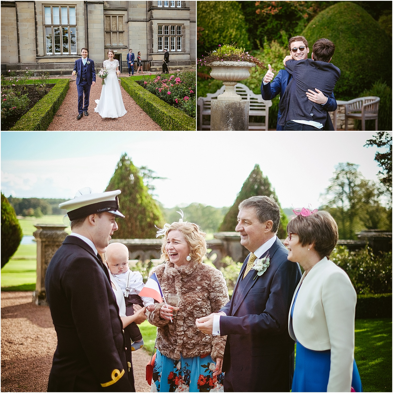 Wedding photos at Matfen Hall 052.jpg