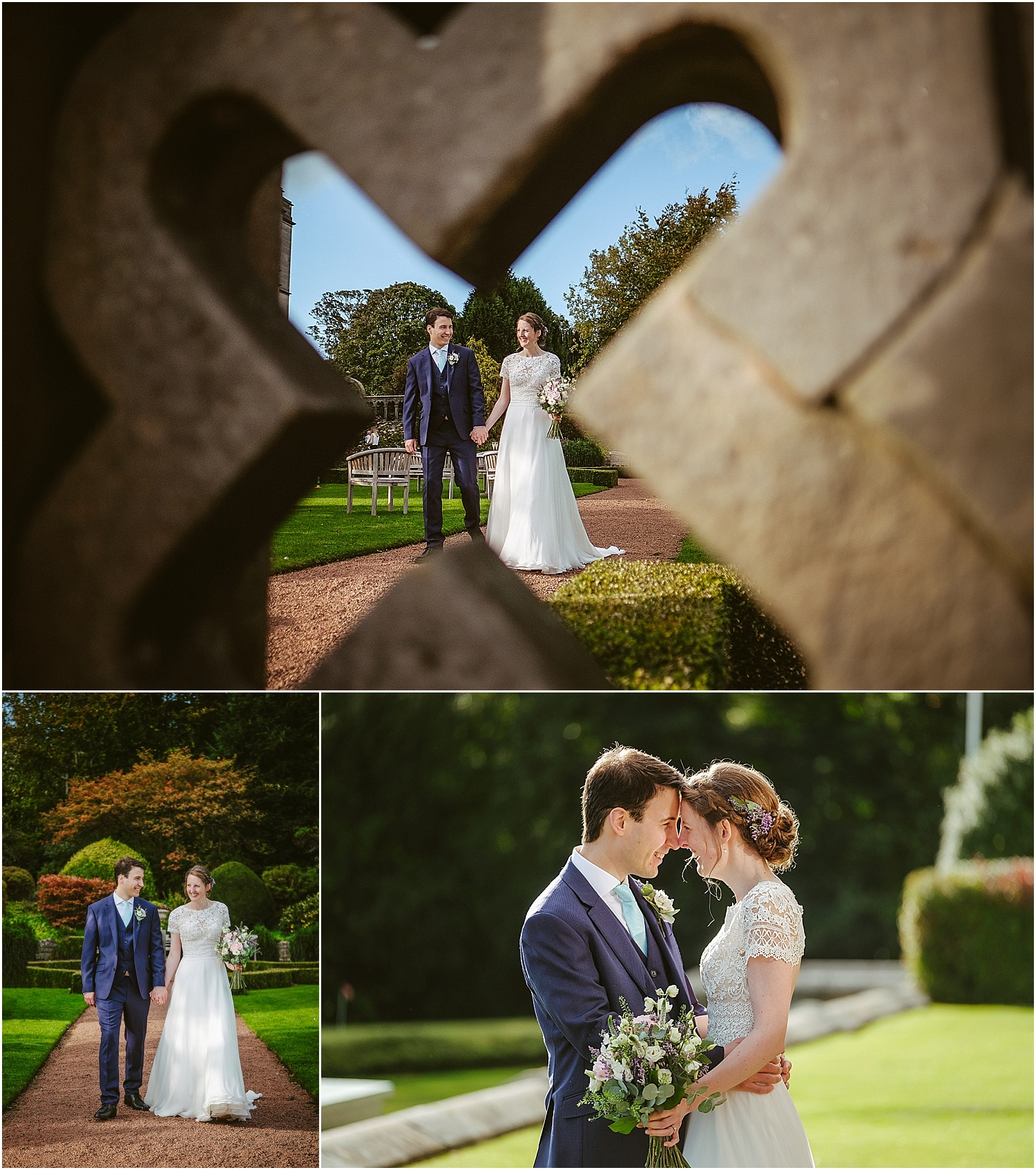 Wedding photos at Matfen Hall 053.jpg