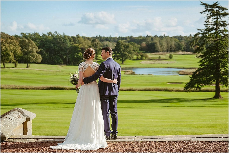 Wedding photos at Matfen Hall 055.jpg