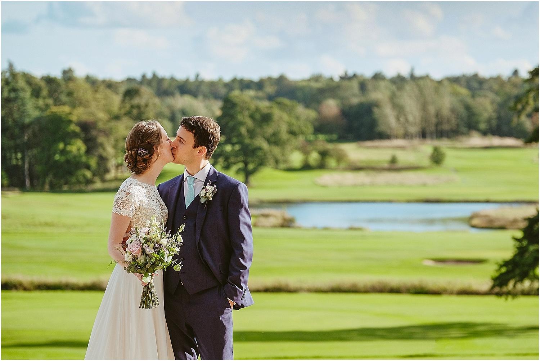 Wedding photos at Matfen Hall 056.jpg