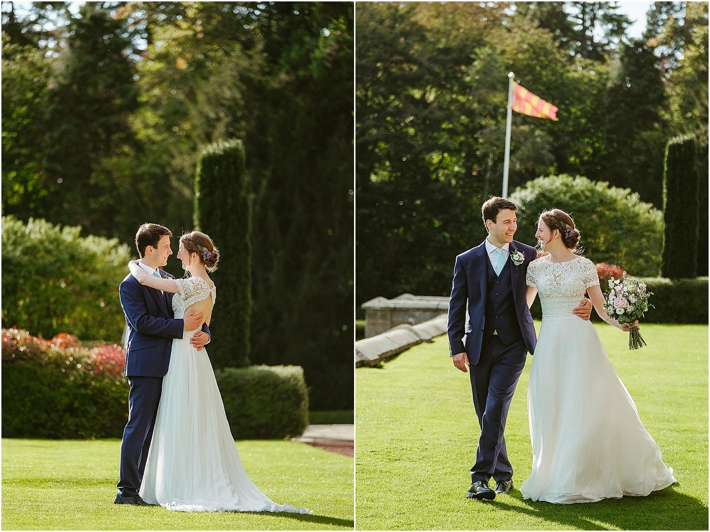 Wedding photos at Matfen Hall 057.jpg