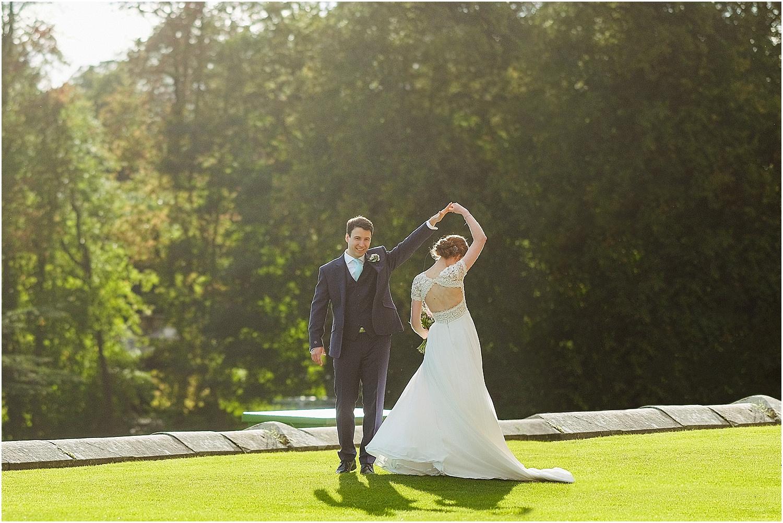 Wedding photos at Matfen Hall 058.jpg