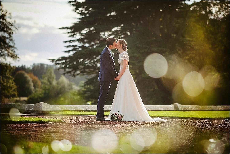 Wedding photos at Matfen Hall 059.jpg