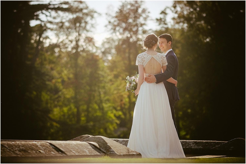 Wedding photos at Matfen Hall 060.jpg