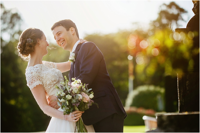 Wedding photos at Matfen Hall 063.jpg