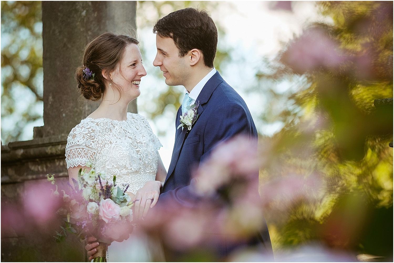 Wedding photos at Matfen Hall 065.jpg