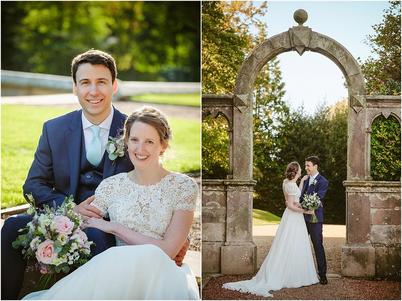 Wedding photos at Matfen Hall 064.jpg