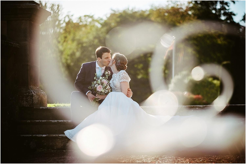 Wedding photos at Matfen Hall 067.jpg