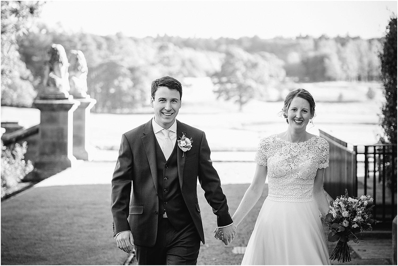 Wedding photos at Matfen Hall 068.jpg