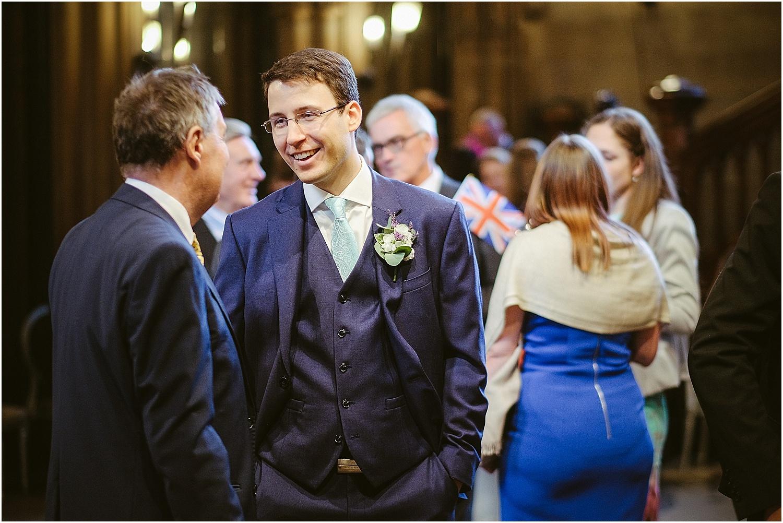 Wedding photos at Matfen Hall 071.jpg