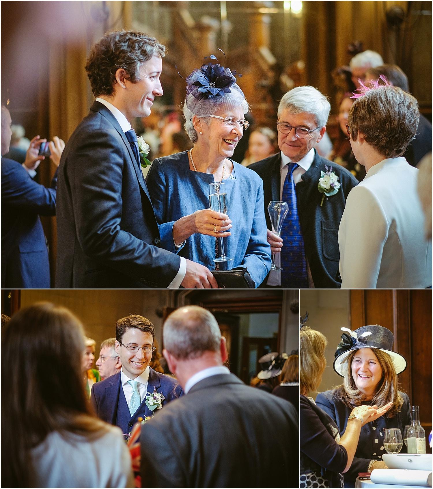 Wedding photos at Matfen Hall 070.jpg