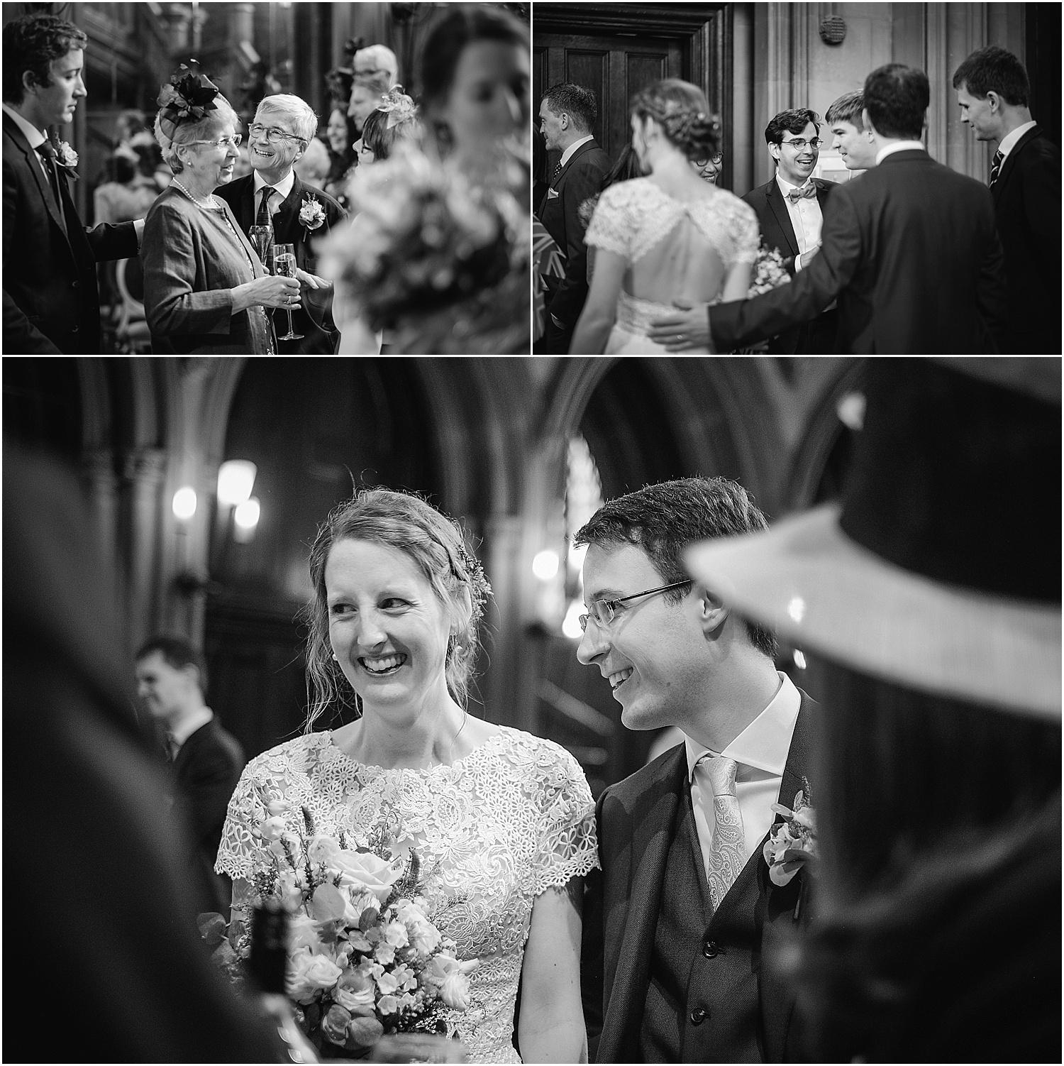 Wedding photos at Matfen Hall 073.jpg