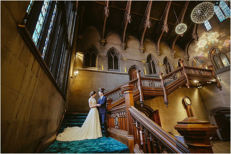 Wedding photos at Matfen Hall 074.jpg