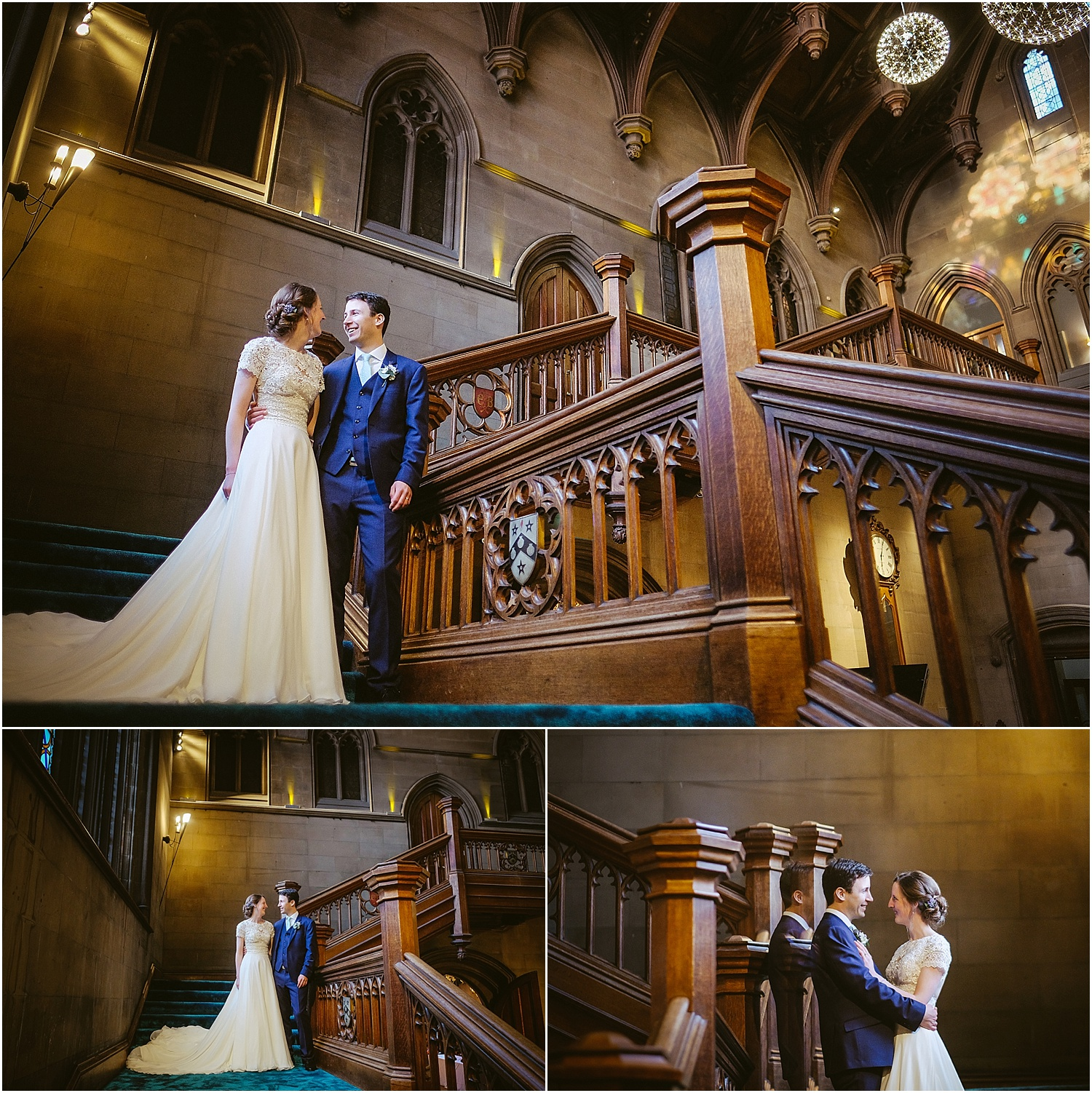 Wedding photos at Matfen Hall 075.jpg