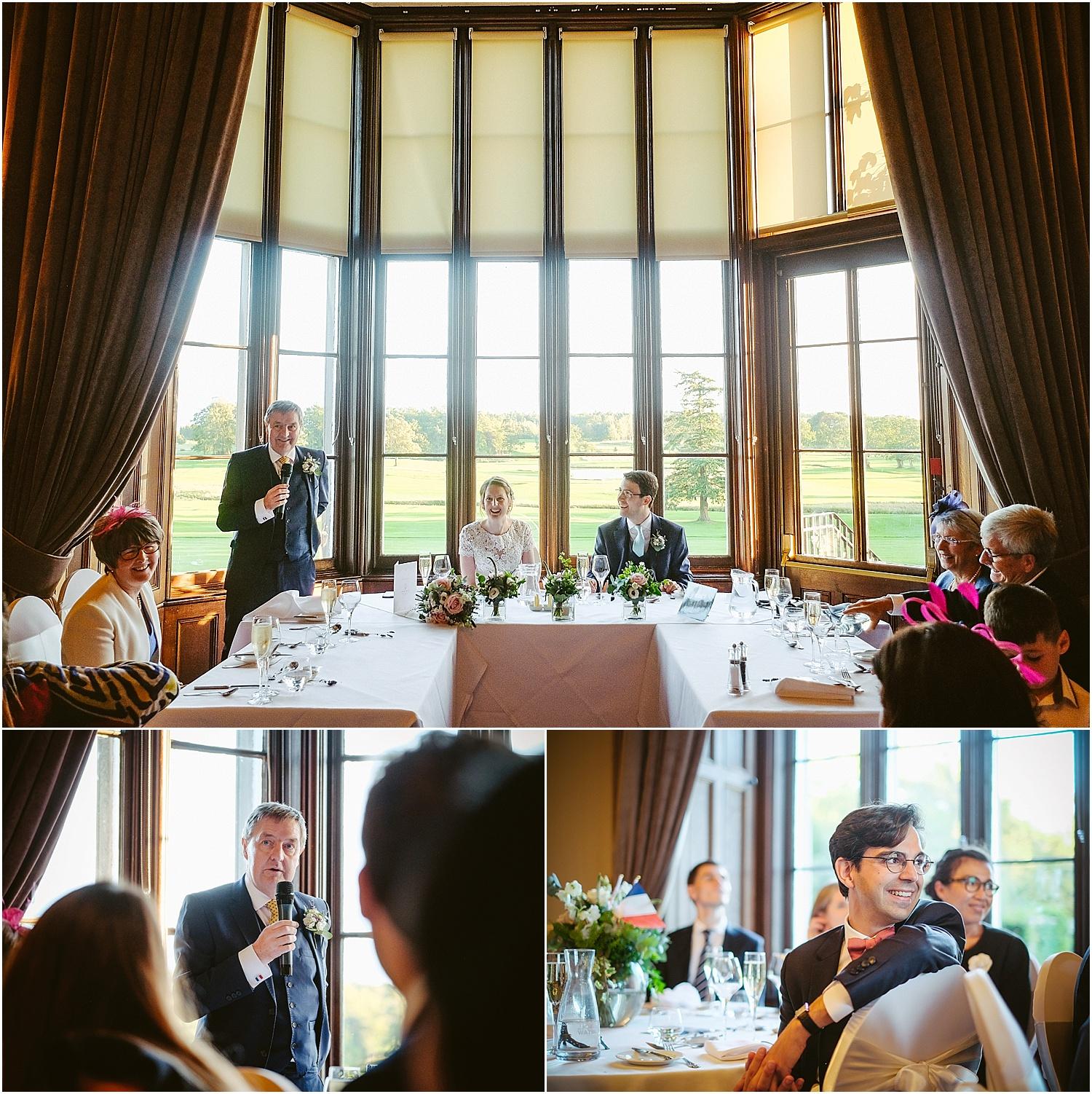 Wedding photos at Matfen Hall 080.jpg