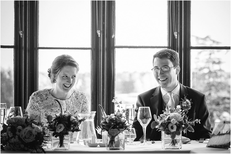 Wedding photos at Matfen Hall 081.jpg