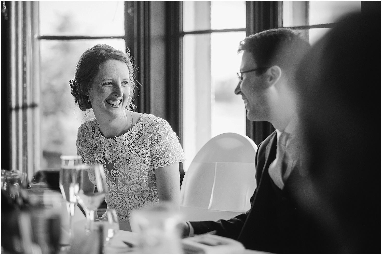 Wedding photos at Matfen Hall 082.jpg