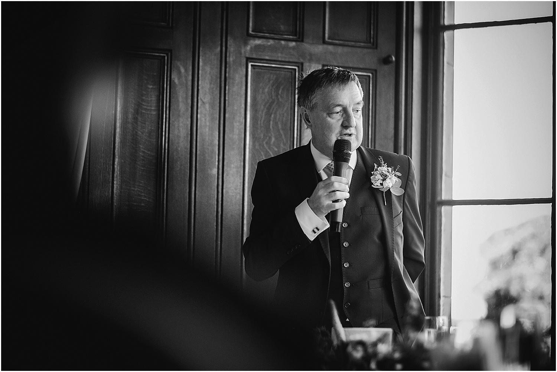 Wedding photos at Matfen Hall 084.jpg