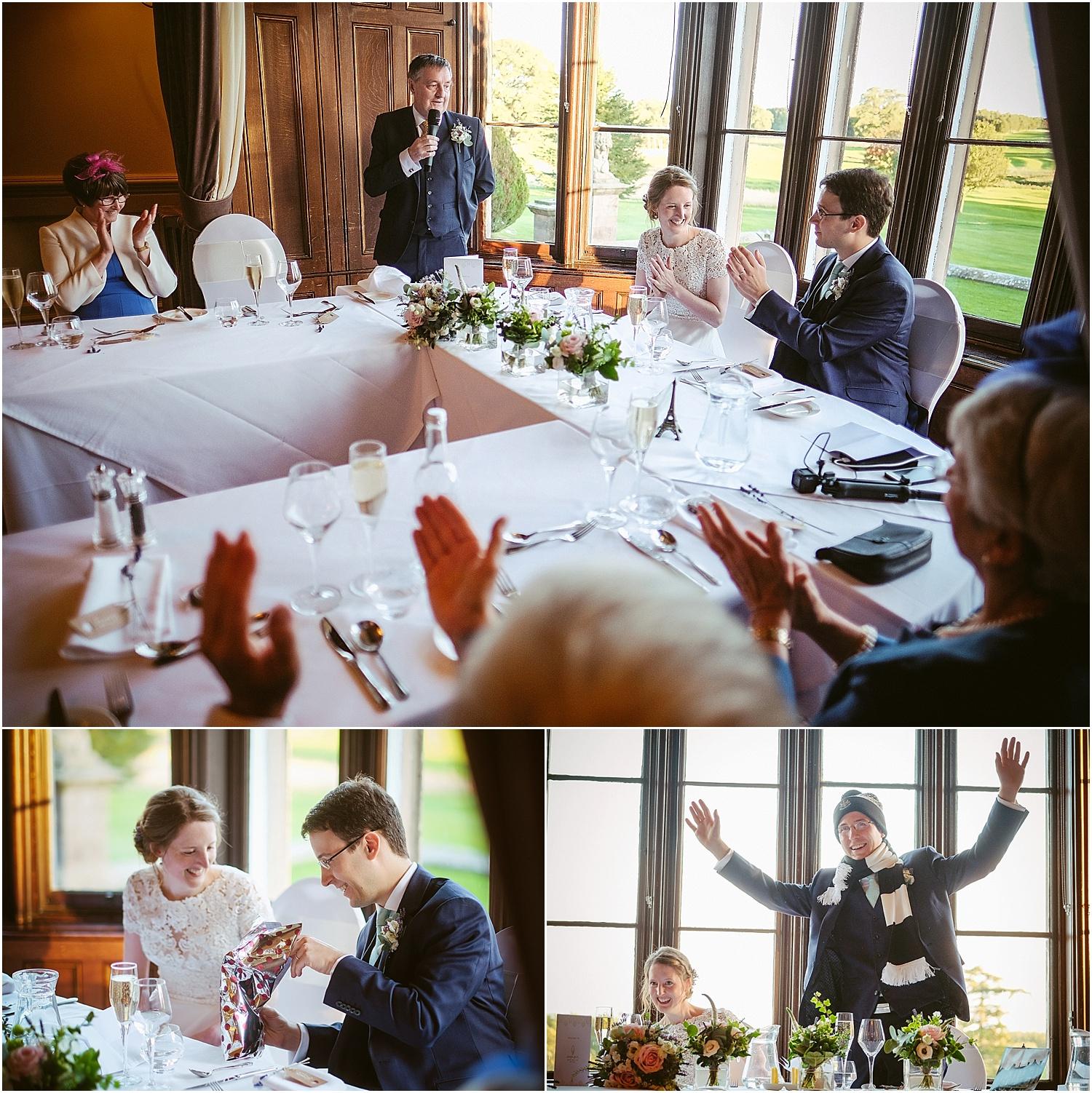 Wedding photos at Matfen Hall 083.jpg