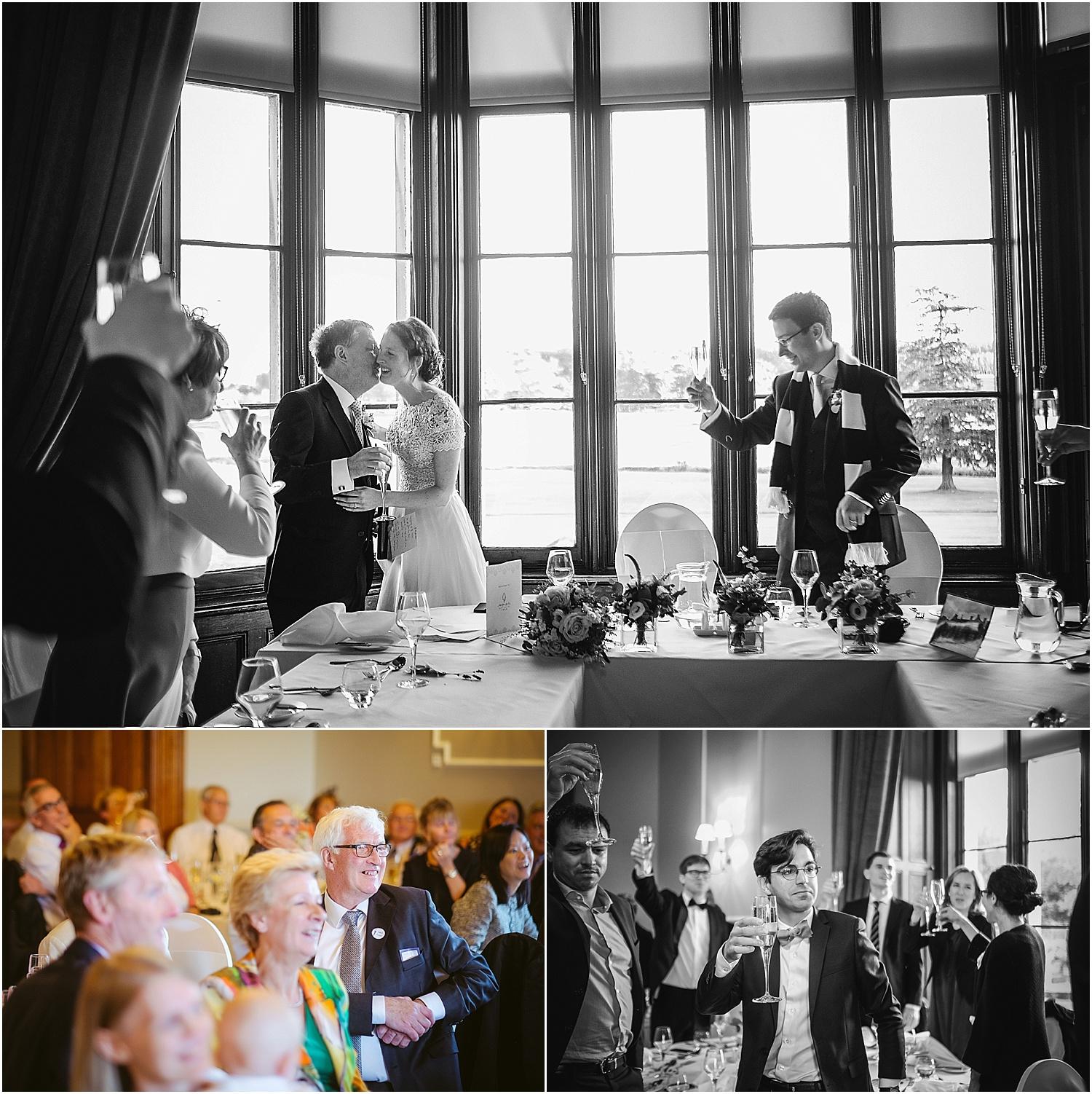 Wedding photos at Matfen Hall 085.jpg