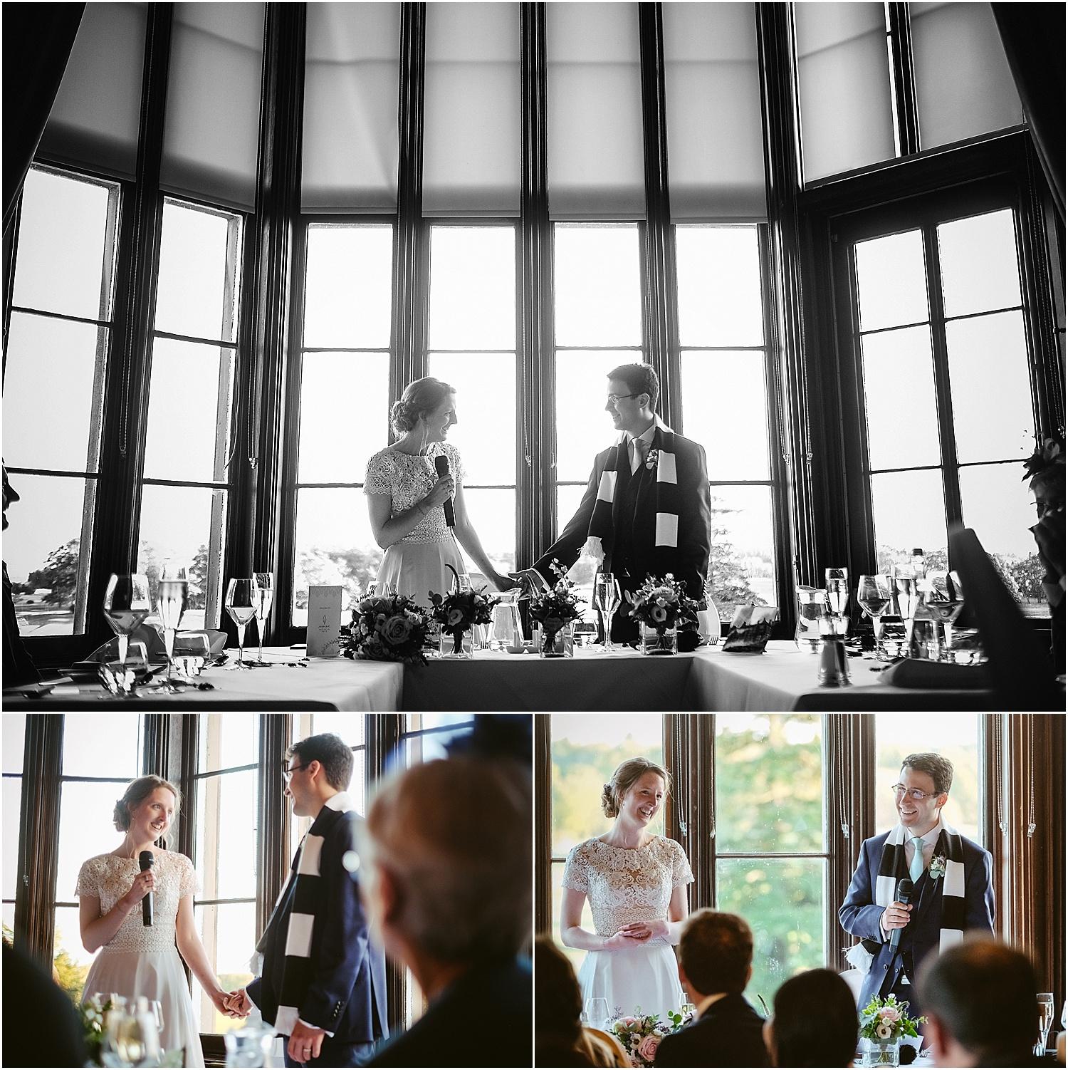 Wedding photos at Matfen Hall 086.jpg