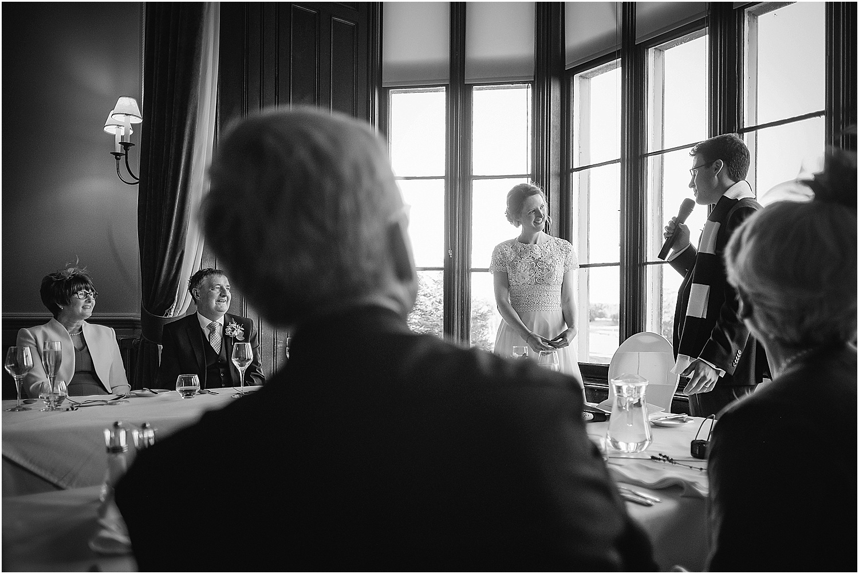 Wedding photos at Matfen Hall 087.jpg