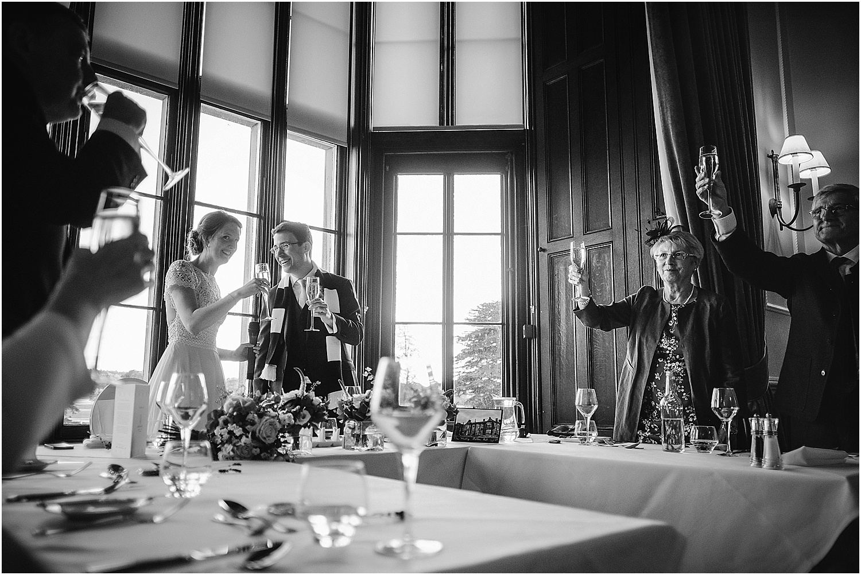 Wedding photos at Matfen Hall 089.jpg