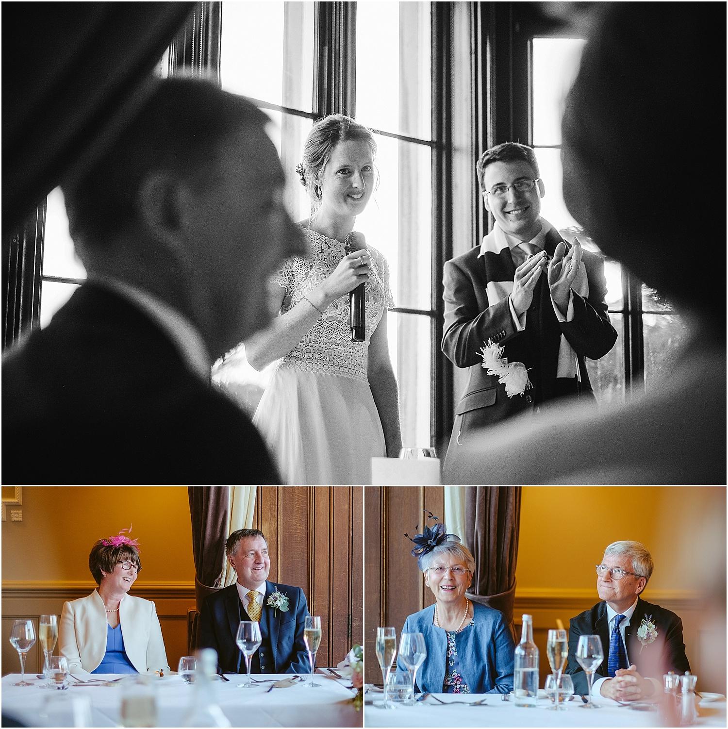 Wedding photos at Matfen Hall 088.jpg