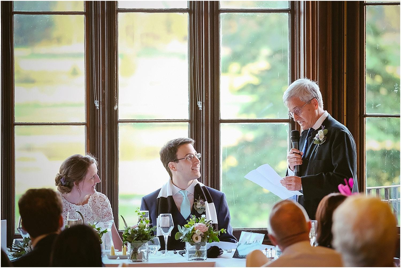 Wedding photos at Matfen Hall 091.jpg