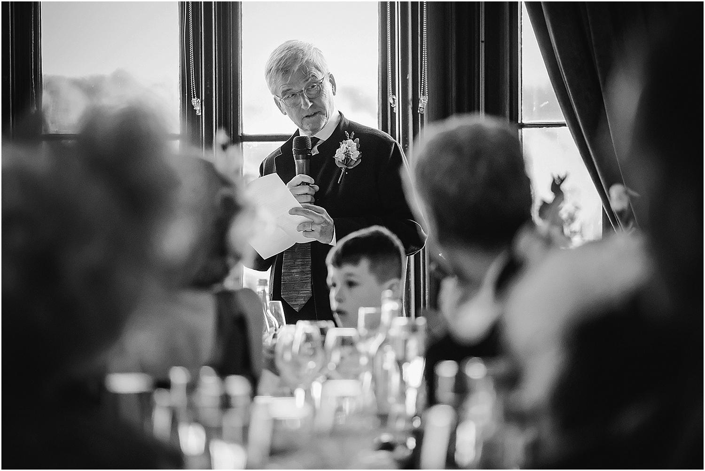 Wedding photos at Matfen Hall 092.jpg