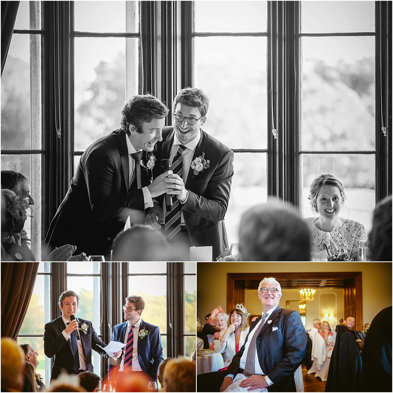 Wedding photos at Matfen Hall 093.jpg