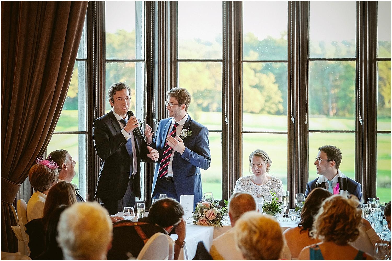 Wedding photos at Matfen Hall 094.jpg