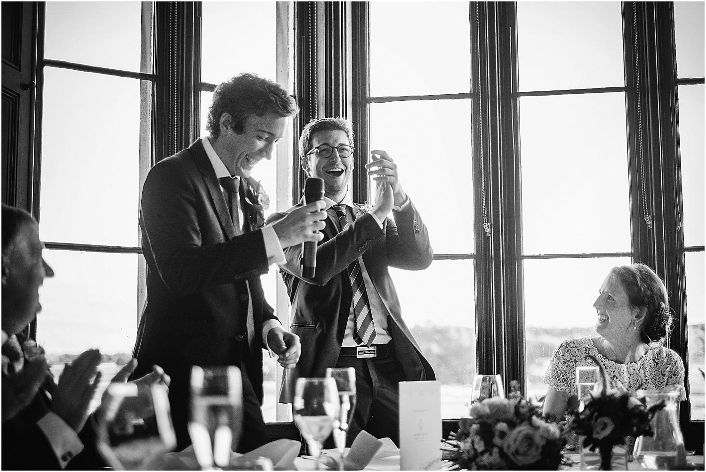 Wedding photos at Matfen Hall 095.jpg