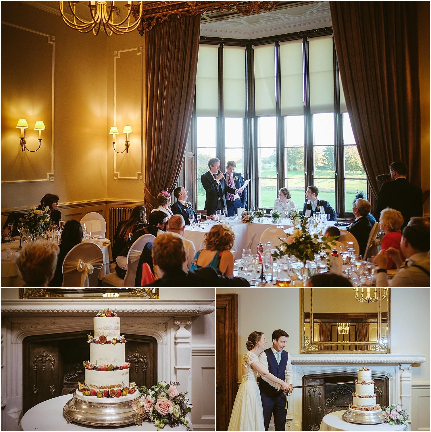 Wedding photos at Matfen Hall 096.jpg