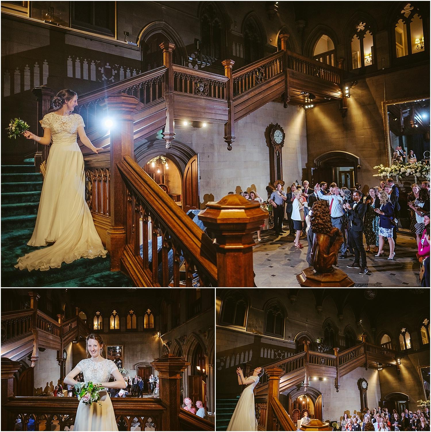 Wedding photos at Matfen Hall 097.jpg